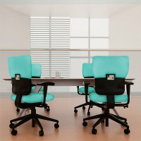 steelcase_letsB_main002